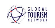 Gobal Tourism Network