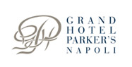 Grand Hotel Parkers
